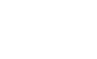 logo-migliacciospina-bianco